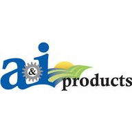 A&I coupons