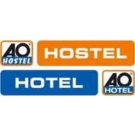 A&O HOTELS and HOSTELS coupons