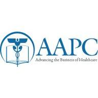 AAPC coupons