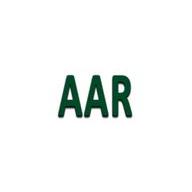 AAR coupons