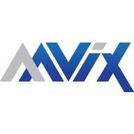 AAVIX coupons