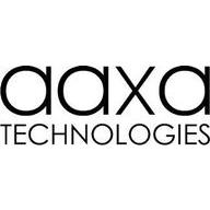 AAXA Technologies coupons