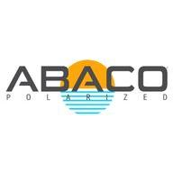 Abaco Polarized coupons