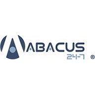 Abacus 24-7 coupons