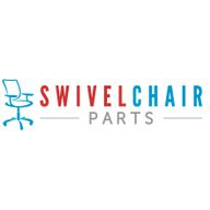 Abacus Swivel Chair Parts coupons