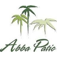 Abba Patio coupons