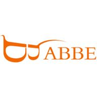ABBE Glasses coupons