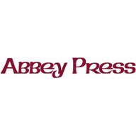 Abbey Press coupons