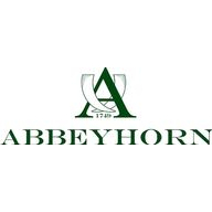 Abbeyhorn coupons