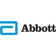 Abbott Store coupons