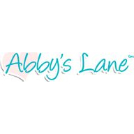 Abby's Lane coupons