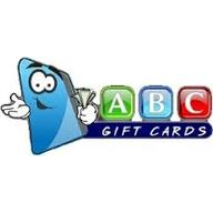 ABC Gift Cards coupons
