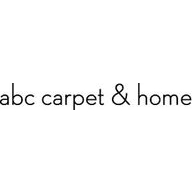 ABC Home coupons