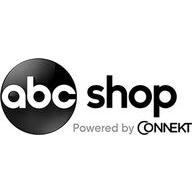 ABC Shop coupons