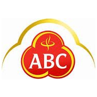 ABC coupons