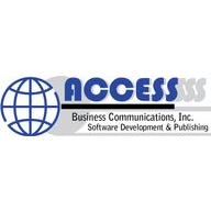 ABCI Software coupons