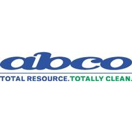 Abco coupons