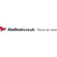 AbeBooks.co.uk coupons