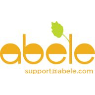 ABELE coupons