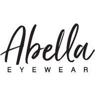 Abella Eyewear coupons