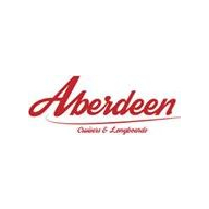 Aberdeen Skateboards coupons