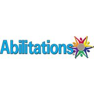 Abilitations coupons