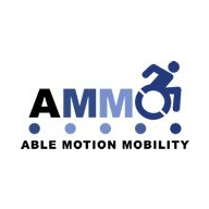 Able Motion Mobility coupons