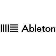 Ableton coupons