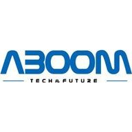 Aboom coupons