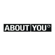Aboutyou coupons