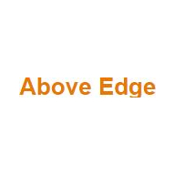 Above Edge coupons