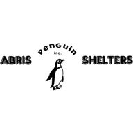 Abris Penguin coupons