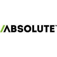 Absolute Software coupons