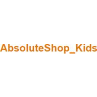 AbsoluteShop_Kids coupons