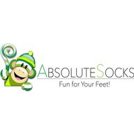 AbsoluteSocks coupons