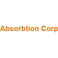 Absorbtion Corp coupons