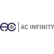 AC Infinity coupons