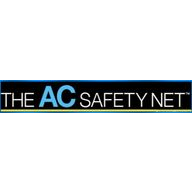 AC Safe coupons