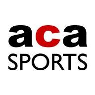 ACA Sports coupons