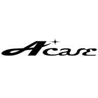 Acase coupons