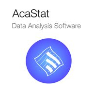 AcaStat Software coupons