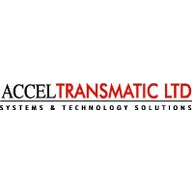 Accel Systems Group coupons