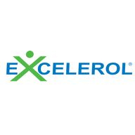 Excelerol coupons