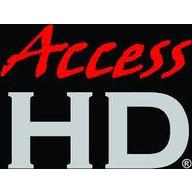 Access HD coupons