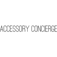 Accessory Concierge coupons