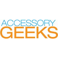 Accessory Geeks coupons