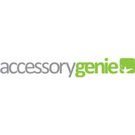 Accessory Genie coupons