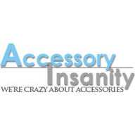 Accessory Insanity coupons
