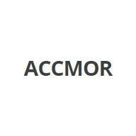 Accmor coupons