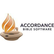 Accordance Bible Software coupons